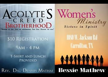 /dallasoklahoma-area-acolyte-training-womens-ministry-august-24th-2013.html