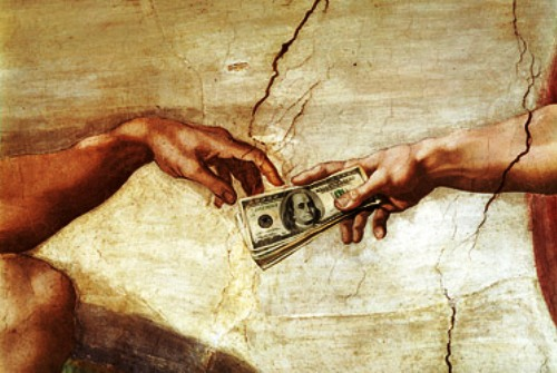 http://www.ds-wa.org/images/stories/resource/educational/money_and_god.jpg